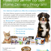 Home Delivery with Vetsource!